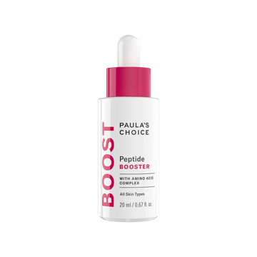 Paula's Choice Peptide Booster