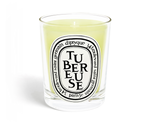 Diptyque Tubereuse Scented Candle