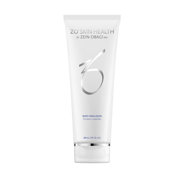 ZO Body Emulsion 240ml