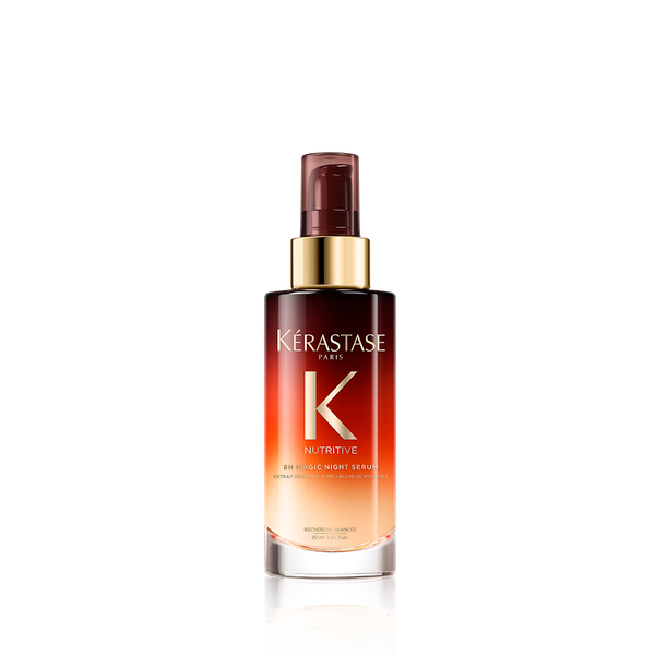 Kerastase Nutritive 8H Magic Night Serum