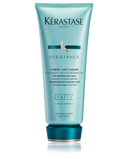 Kérastase Resistance Ciment Anti-Usure Conditioner