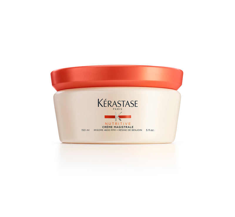Kérastase Nutritive Crème Magistrale Leave-In Balm