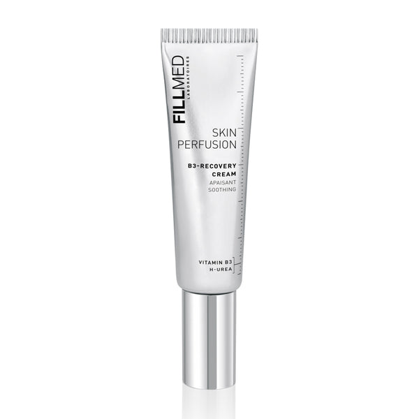 FILLMED B3-Recovery Cream 50ml