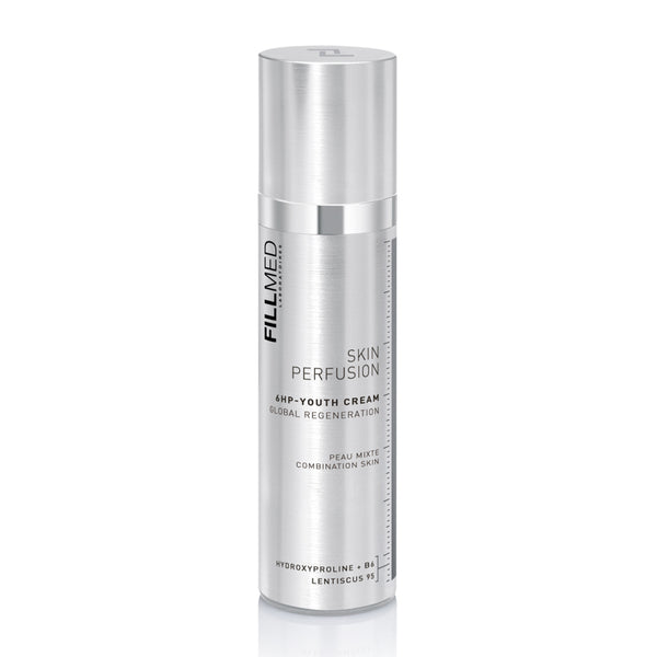 FILLMED 6HP-Youth Cream 50ml