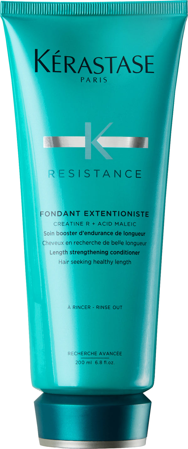 Kérastase Resistance Fondant Extentioniste Conditioner
