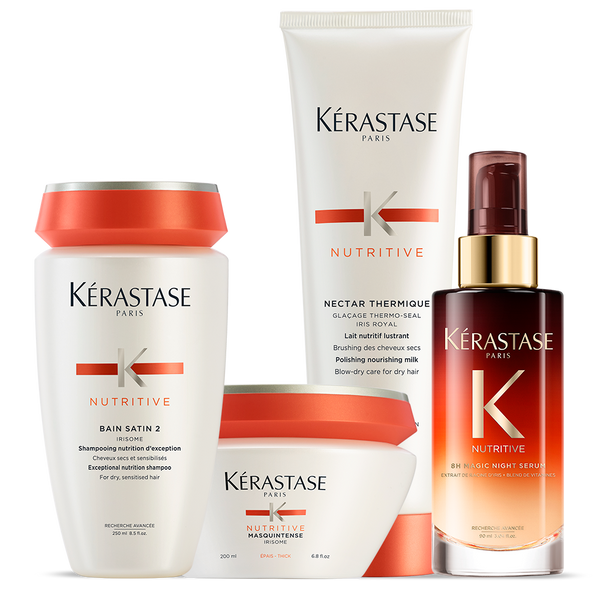 Kerastase Nutritive Nectar Thermique Conditioner