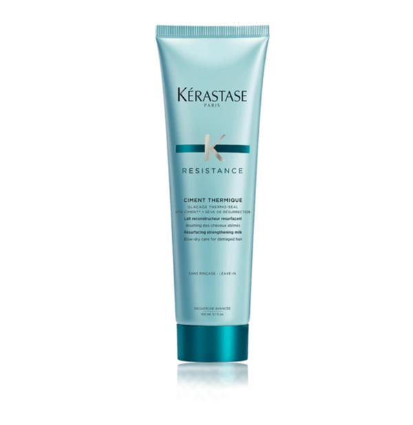 Kérastase Resistance Ciment Thermique Heat Styling Protector