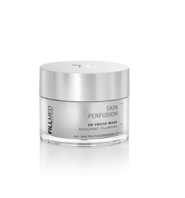 Fillmed GR-Youth Mask 50ml