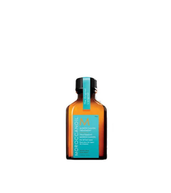 Moroccanoil Original Treatment (Travel)
