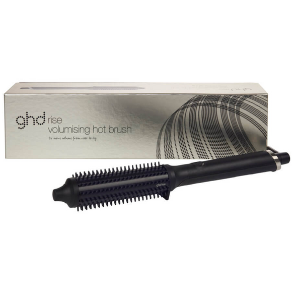 GHD Rise Volumising Hot Brush