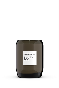 Ashley & Co Waxed Perfume - Once Upon & Time