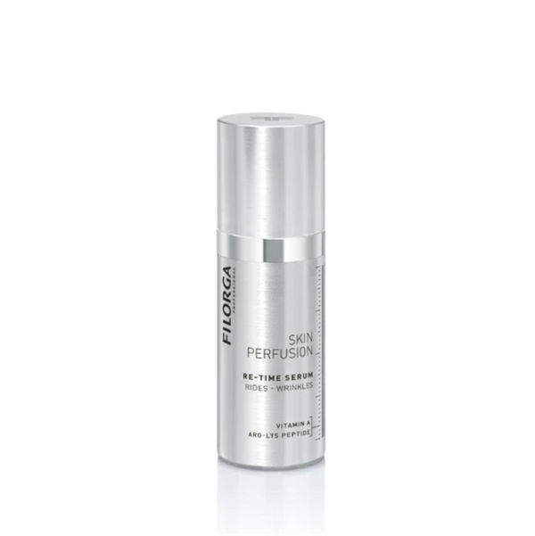 FILLMED Re-Time Serum 30ml
