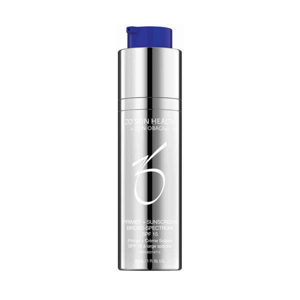 ZO Primer+Sunscreen 30ml