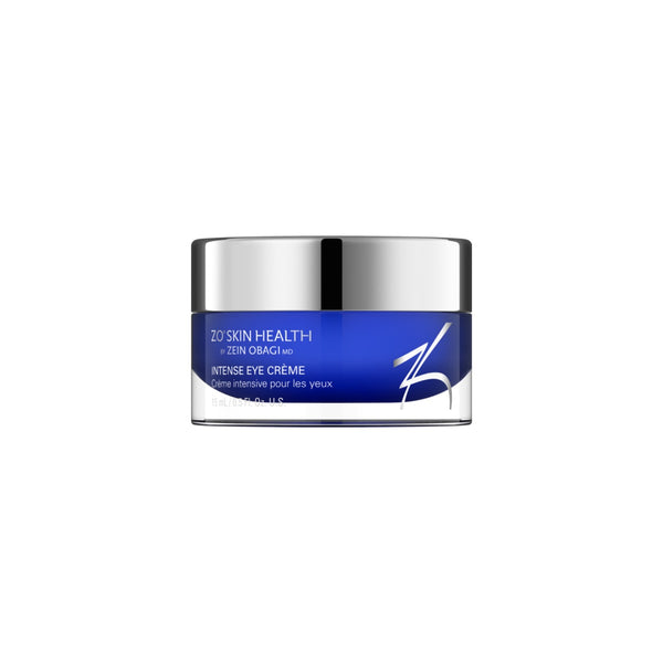 ZO Intense Eye Creme 15ml