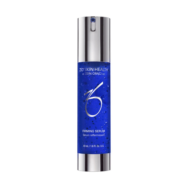 ZO Firming Serum 47ml