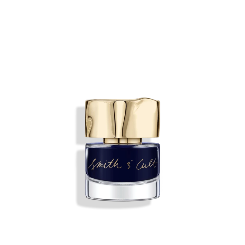 Smith & Cult Kings & Thieves Nail Colour