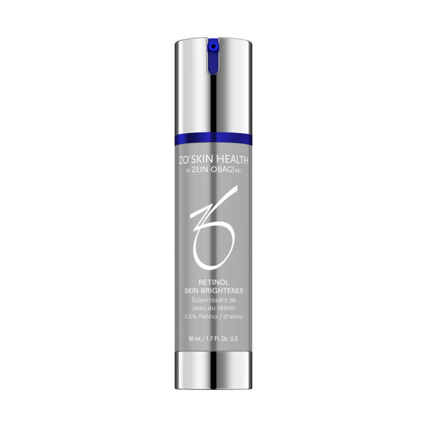 ZO Retinol Skin Brightener 0.5% 50ml