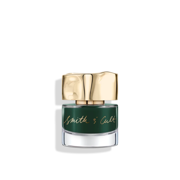 Smith & Cult Darjeeling Darling Nail Colour