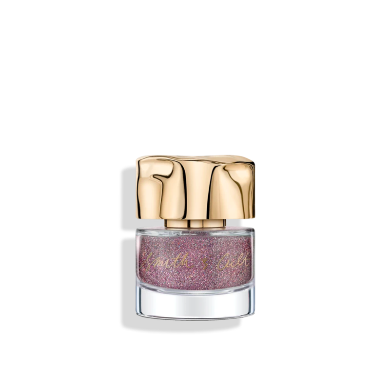Smith & Cult Take Fountain Nail Colour
