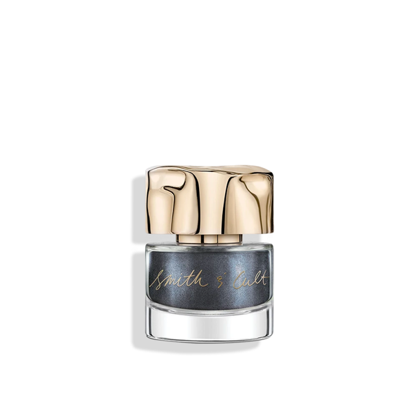 Smith & Cult Soul Purpose Nail Colour
