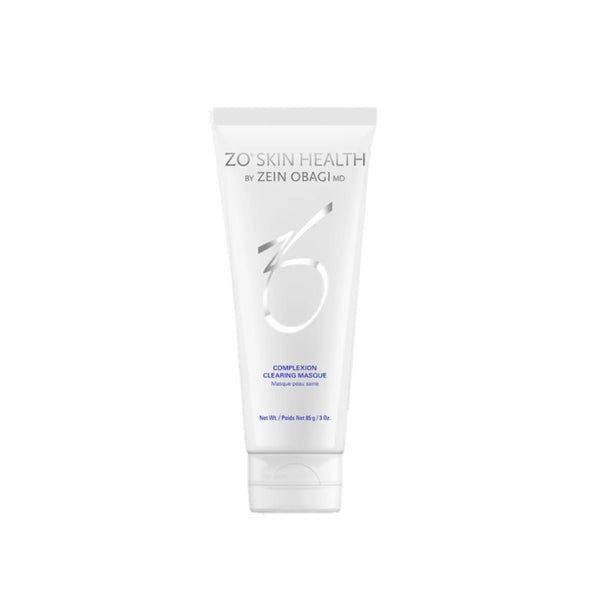 ZO Complexion Clearing Masque 85g