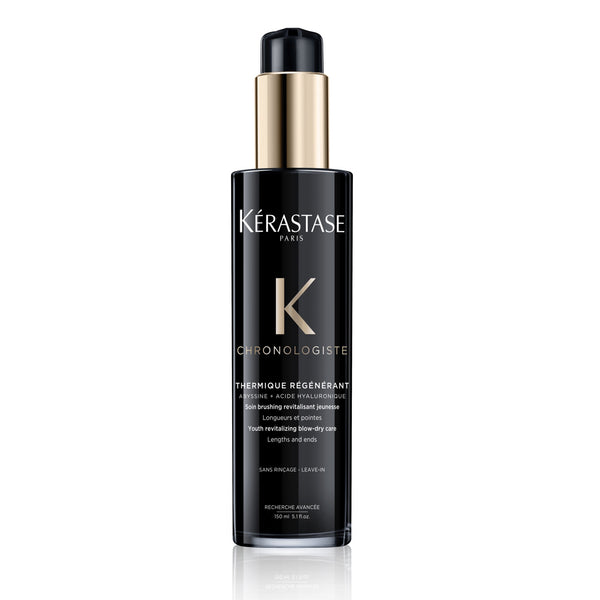 Kérastase Chronologiste Thermique Régénerant Heat Styling Protector