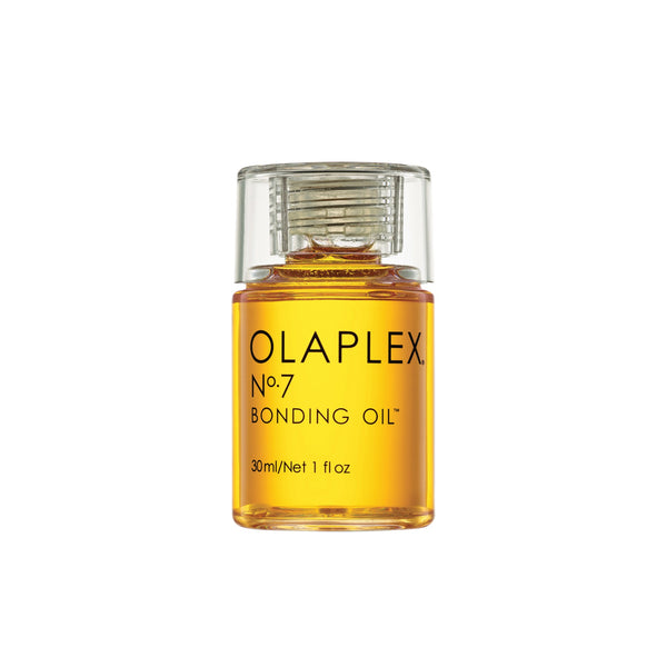 Olaplex No. 7 Bonding Oil 30ml