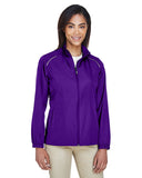 Ash City - Core 365-78183-Ladies' Motivate Unlined Lightweight Jacket