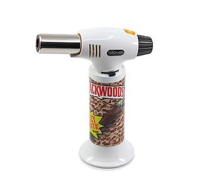 valentines day gifts for him - dabbing blowtorch