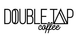 Double Tap Coffee Marrickville
