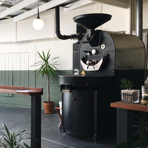Load image into Gallery viewer, Made of Many Coffee Roaster in Stanmore Sydney Inner West