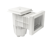 Load image into Gallery viewer, Emaux 15L Standard Wall Skimmer - poolandspa.ph