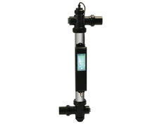 Load image into Gallery viewer, Emaux Nanotech UV-C Disinfection System - poolandspa.ph