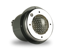 Load image into Gallery viewer, Emaux Housing Type Underwater Light and Accessories - S100 Series - poolandspa.ph