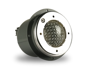 Emaux Housing Type Underwater Light and Accessories - S100 Series - poolandspa.ph