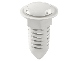 Emaux Hydrostatic Valve EM2510 - poolandspa.ph