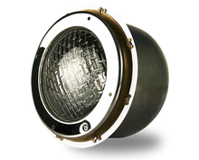 Load image into Gallery viewer, Emaux Housing Type Underwater Light - S300 Series - poolandspa.ph