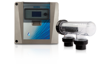 Load image into Gallery viewer, Waterco ELECTROCHLOR Mineral Chlorinator - Pro 50g/hr - poolandspa.ph