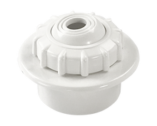Load image into Gallery viewer, Emaux Inlet Fittings - Return Inlet for Concrete Pool  EM4409 - poolandspa.ph