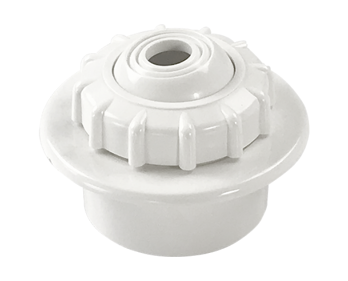 Emaux Inlet Fittings - Return Inlet for Concrete Pool  EM4409 - poolandspa.ph