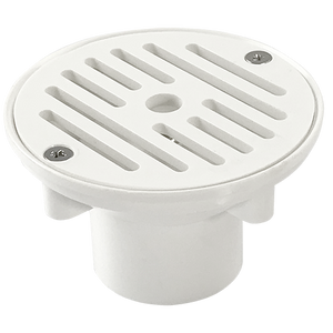 Emaux Inlet Fittings - Wall Return EM2824 - poolandspa.ph