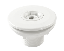 Load image into Gallery viewer, Emaux Inlet Fittings - Return Inlet for Vinyl Pool  EM4414 - poolandspa.ph