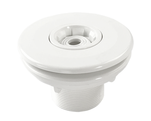 Emaux Inlet Fittings - Return Inlet for Vinyl Pool  EM4414 - poolandspa.ph