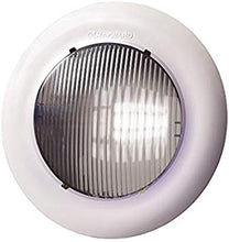 Load image into Gallery viewer, HAYWARD POOL LIGHTS & PARTS - poolandspa.ph