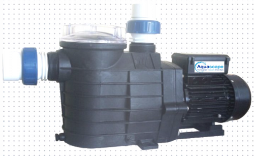 M Aquascape MINDERSPEEDTM MXB series Pump