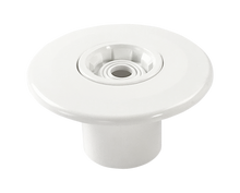 Load image into Gallery viewer, Emaux Inlet Fittings - Return Inlet for Vinyl Pool  EM4413 - poolandspa.ph