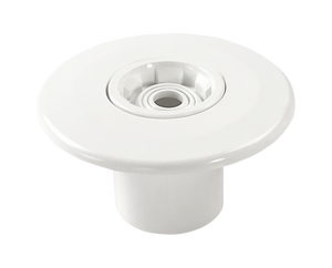 Emaux Inlet Fittings - Return Inlet for Vinyl Pool  EM4413 - poolandspa.ph