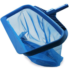 Load image into Gallery viewer, HAYWARD PRO CLEANING ACCESSORIES - poolandspa.ph