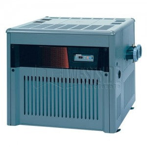 HAYWARD H-SERIES GAS HEATER - poolandspa.ph