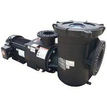 PENTAIR EQ SERIES COMMERCIAL PUMP - poolandspa.ph
